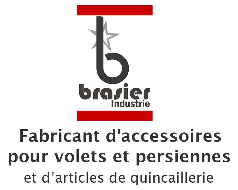 Brasier Industrie