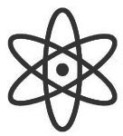 brasier-industrie-symbole-atomique-materiaux-composite