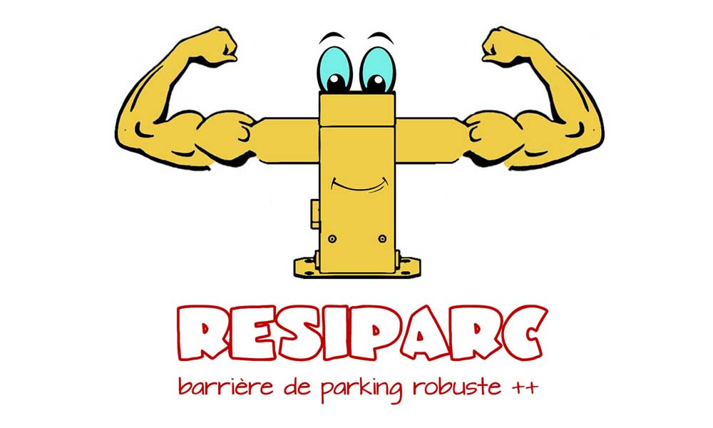 brasier-industrie-penture-barriere-parking-resiparc-robuste-resiman-cartoon-1000x600